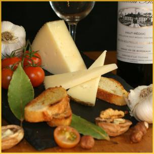 http://www.ibergastronome.com/121-thickbox_default/fromage-pur-brebis-au-lait-cru-curado-vieux.jpg
