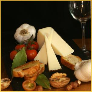 http://www.ibergastronome.com/124-thickbox_default/fromage-pur-brebis-au-lait-cru-semi-curado-demi-vieux.jpg