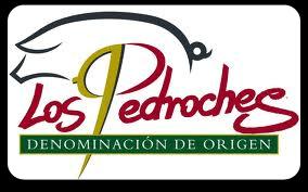 Los Pedroches